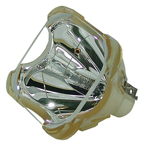 codalux Performance Ersatzlampe für Ask Proxima SP-LAMP-012 Ask Sp-lamp