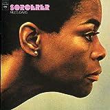 Miles Davis: Sorcerer (Audio CD)