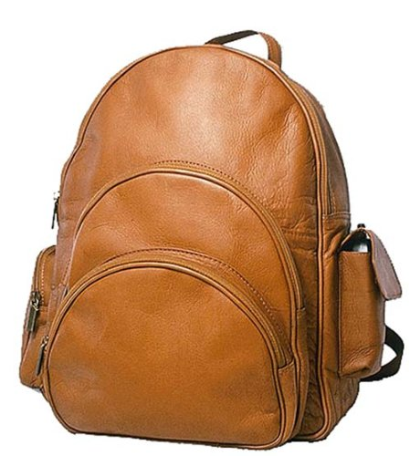 david-king-co-expandable-computer-backpack-tan-one-size