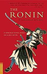 Ronin (Tuttle Classics of Japanese Literature)