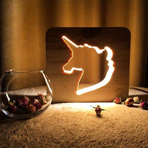 nightlights-for-children-unicorntable-lamps-for-bedrooms-bedroom-baby-night-light-modern-nightlight-