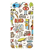 Best Phone Cases For Iphone5c - For Apple iPhone 5c cartoon Review