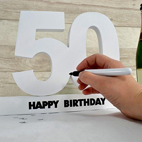 ace-birthdays-accesorio-decorativo-para-recordar-cumpleanos-madera-apto-para-escribir-encima-diseno-