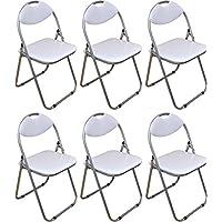 suchergebnis auf f r klappstuhl gepolstert k che haushalt wohnen. Black Bedroom Furniture Sets. Home Design Ideas