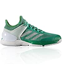 Amazon.co.uk  Green - Tennis Shoes   Sports   Outdoor Shoes  Shoes ... 300c6bc54