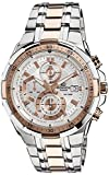 Casio Edifice EX222 Analog Watch
