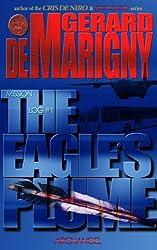 The Eagle's Plume (ARCHANGEL, Mission Log #1)