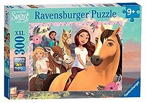 Ravensburger-00.013.252 Puzzle 300 Piezas Ravensburger, Multicolor (1)