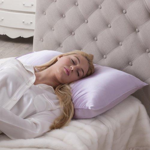 jasmine-silk-luxus-100-seide-kissenbezug-silk-pillowcase-lavender-50x75cm