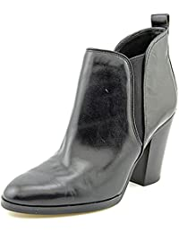 Zapatos Mujer BotÃ