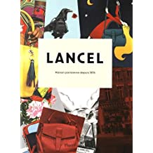 Lancel : Maison parisienne depuis 1876