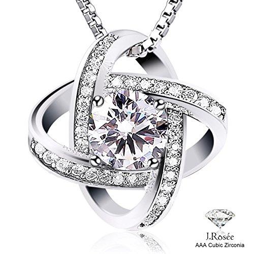 jrosee-collana-in-argento-sterling-925-mai-separarsi-con-in-3a-zircon-pendenti-bijoux-argento-925-bu