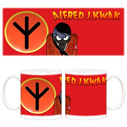 taza-alfred-j-kwak-cuervo-nazi