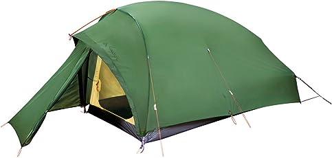 Vaude Zelt Taurus UL Tent - 2 Personen - Kuppelzelt