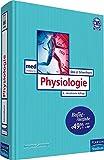 Physiologie - Bafög-Ausgabe (Pearson Studium - Psychologie)