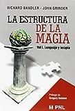 Estructura De La Magia, La (1)