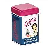 Carmani - Chicas pin-up, Coleccionable Mini Baratija Tobacco Caramelo Estuche de joyería Tin Contenedor de té de moneda Micro caja de almacenamiento de tesoro con tapas