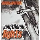Northern Lights [Vinyl Single]