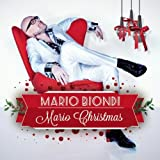 Mariochristmas by MARIO BIONDI