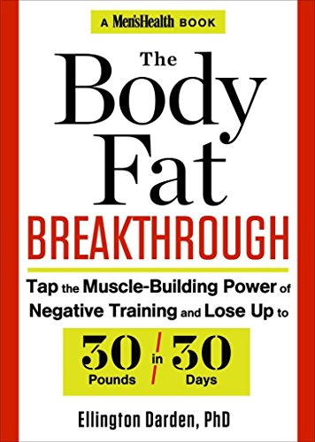 the-body-fat-breakthrough-by-ellington-darden-published-may-2014