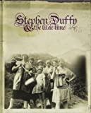 STEPHEN DUFFY / RUNOUT GROOVE SPECIAL ED