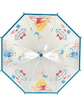 Paraguas de Princesas 62.5 cm