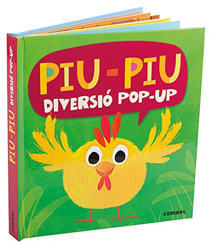 Piu-piu (Diversió pop-up)
