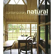 Contemporary Natural by Phyllis Richardson (2006-04-18)