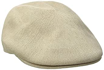 Kangol Headwear Bamboo 507 Hat: Amazon.co.uk: Clothing