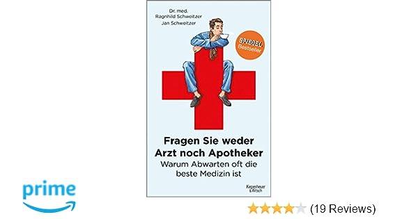 Nett Beispielzusammenfassung Für Verwaltungsassistenten Im ...