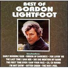 Best of Lightfoot Gordon
