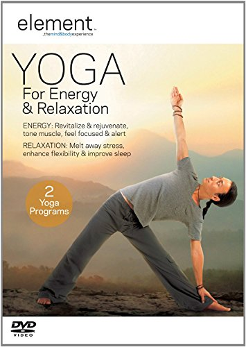 element-yoga-for-energy-and-relaxation-dvd