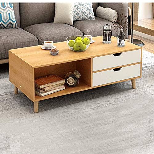 Schrank Leg (Generic en Legs Schrank, TV Ständer, Couchtisch, Schublade, Aufbewahrung und Kabine mit Holzbeinen)