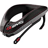 EVS SPORTS 3289-R3 Protection cervicale Taille Adulte