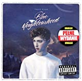 Troye Sivan: Blue Neighbourhood (PL) [CD]