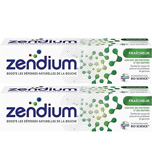 zendium-dentifrice-fraicheur-75ml-lot-de-2