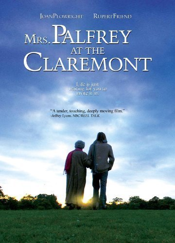 mrs-palfrey-at-the-claremont-by-terra-entertainment-by-dan-ireland
