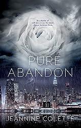 Pure Abandon (Abandon Collection Book 1)