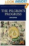 The Pilgrim's Progress (Classics of W...