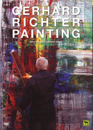 Gerhard richter painting [FR Import]