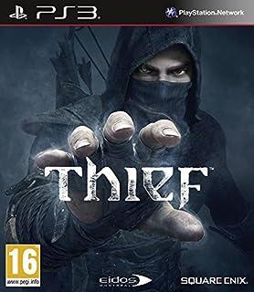 Thief (B00FDSIZ2E) | Amazon price tracker / tracking, Amazon price history charts, Amazon price watches, Amazon price drop alerts