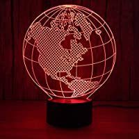 Planisfero Notturno Illuminato.Amazon It Planisfero Illuminazione