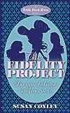 The Fidelity Project (Little Black Dress)