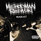 Blackout | Methodman (1973-....)