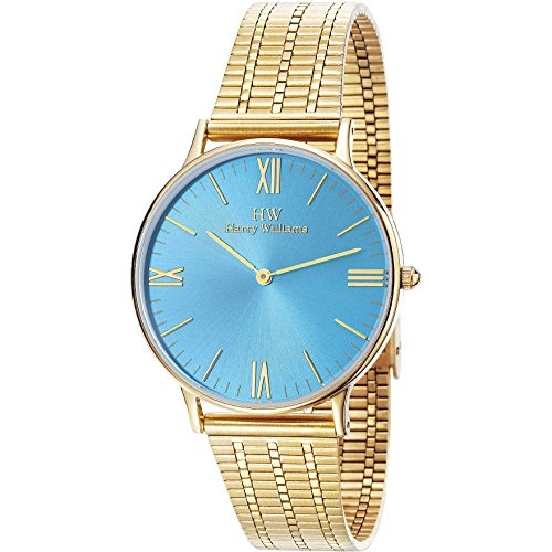 only-time-ladies-watch-harry-williams-summer-trendy-code-hw-2402l-12-m