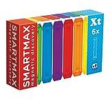 SmartMax - SMX 104 - Zubehör - 6 lange Stäbe