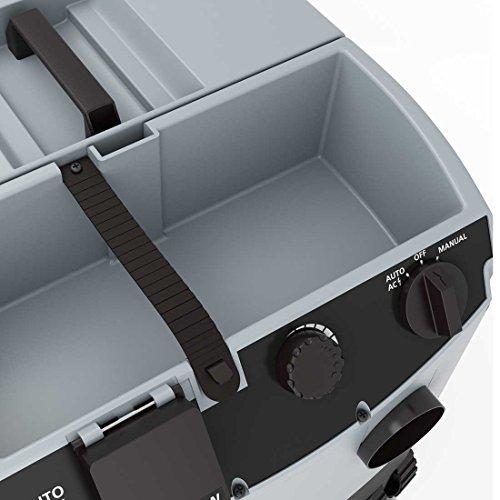 Industriesauger MENZER VC 790 PRO mit automatischer Filterreinigung / 2 Jahre Herstellergarantie - 3