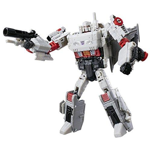 Hasbro Transformers C0275ES0 -