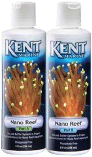 Nano - reef Part A & B 8oz