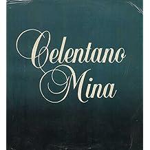 Celentano Mina